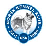 www.nkk.no
