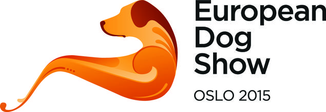 European Dog Show Oslo 2015