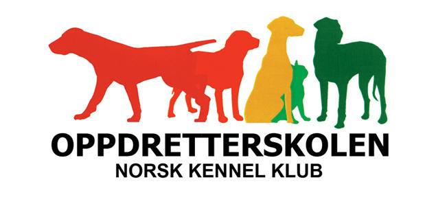 Oppdretterskolen logo