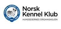 NKK Norsk Kennel Klub