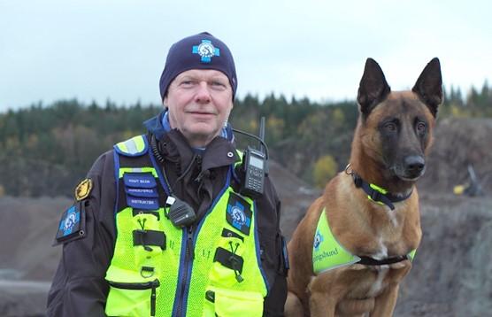 Foto: Marius Sørhus / Frivillighet Norge