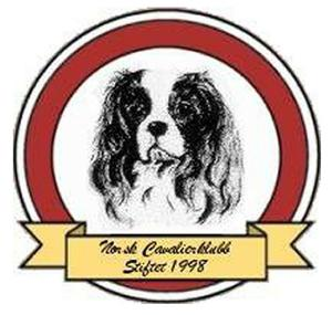 Cavalierklubb-logo