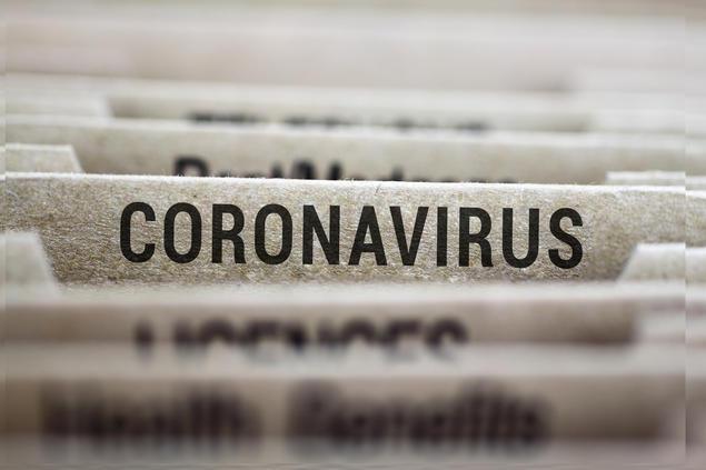 coronavirus nkk