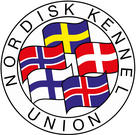 NKU-logo