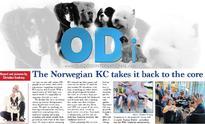 OurDogs-artikkel