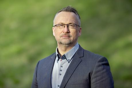 Torbjørn Brenna