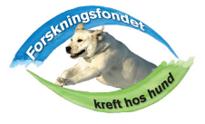 Forskningsfondet Kreft hos hund
